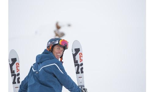 © Stöckli Swiss Sports AG
